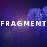 Fragment In