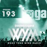 WYM Radio Episode 193