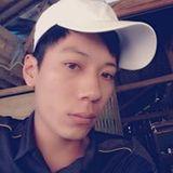 Nam Giang
