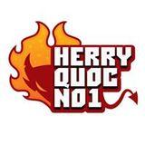 Herry Quoc