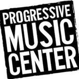 Progressive Music