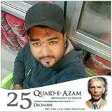 Abdul Qadoos