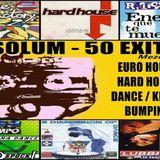 50 Exitos Mezclados (Evsolum 10 Years) [Download Free]