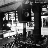 Late Night Session With PHILL DA CUNHA @ The Brick Podcast #6