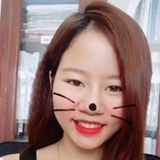 Cao Linh