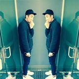 Chris OK Lee