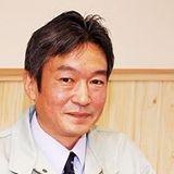 Hiroto Kawaji