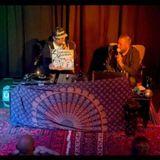 Die Besondere Platte #15 Sven Helwig Teil 1 Live