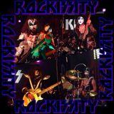 Rockissity In The Freeza Block 4 - 16 - 15.