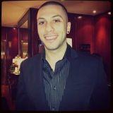 Tarek Mnaimne