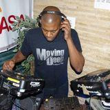 Tribe Records #MIXMONDAY v70.0 | DJ Fiddla Edition