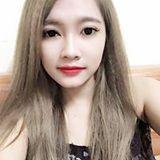 Nguyễn Cầm