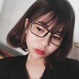 Hà Thùy Linh