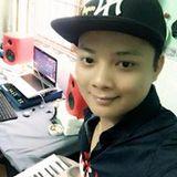DeeJey Trung