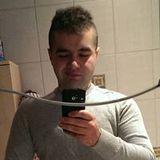 Damian Monka