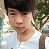 Jian Hui  Yim