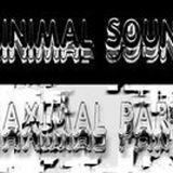 Lucky White - Minimal Sound Maximal Party Vol 2
