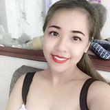 Hiền Thanh Phạm