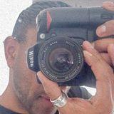 Shah Ashraf Mohamed
