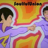 2017.12.22.SoulfulUnion