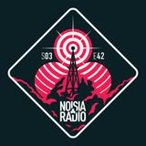 Noisia Radio S03E42