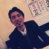 Yasunori  Sato