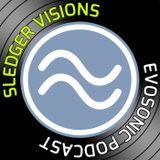 EPC: Sledger Visions-Episode 05