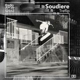 Radio Juicy S02E63 (Treflip by Soudiere)