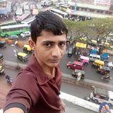 Bhakhar Singh Aamla