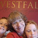 Kathy Westfall