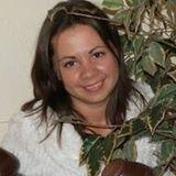 Наталья Семенцова