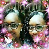 Daphine Waithera Mwangi