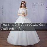 Yến Anh Cao Hoang