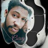 Papah Black