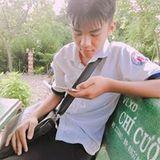 Tân Nguyễn