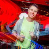 Alexey Talano December disco mix