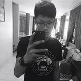 JeffeRy Lim