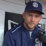 Andy Green on coaching staff & why Twins are one of best teams they've seen