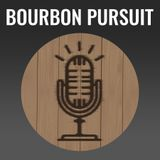 105 - Behind a Russell's Reserve Barrel Pick with Cork N Bottle, Reid & Emerald, and more at Wild Tu