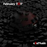c2eMusic February 2017