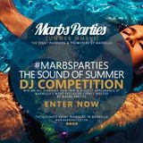 """Marbs Parties """"The Sound Of Summer"""" DJ Competition [FREE DOWNLOAD]"""