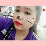 Đặng Thị Huỳnh Như