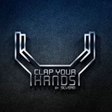 Clap Your Hands by Silvero - 86
