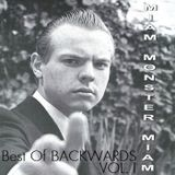 Best Of Backwards Vol. 1