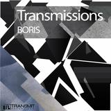 Transmissions 200 | Wehbba