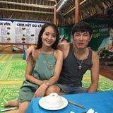 Trang Nguyen-van