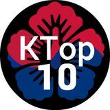 Episode 141: KTop 10 Mid October 2017 Countdown