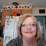 Cynthia Corson Carrier