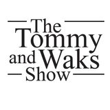 """T&W Show #804  """"Walking Out Like A Homeless Santa Clause"""""""