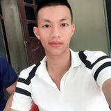 Giang PhiNhon